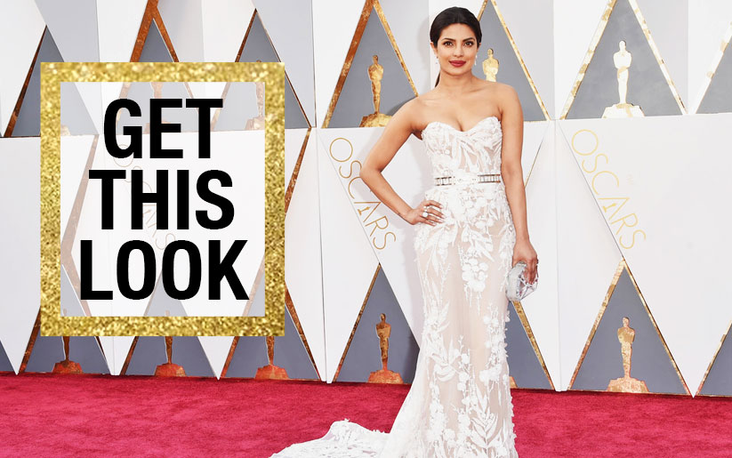 Celeb looks you can get for a fraction of price!