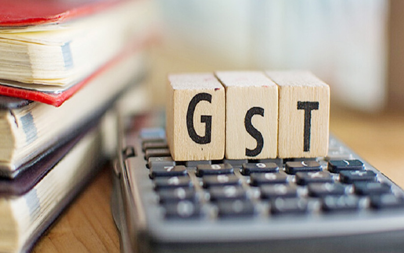 All You Need to Know About GST!