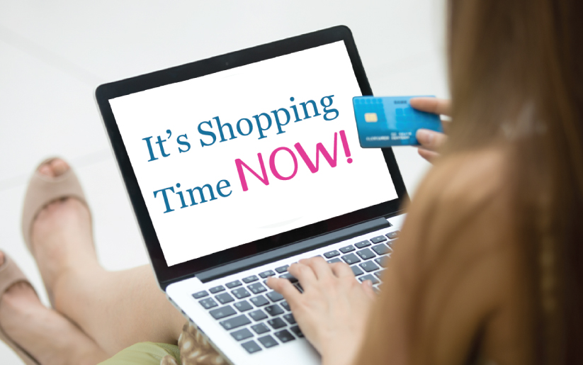 Best Online Sites for Fashionistas on a Budget