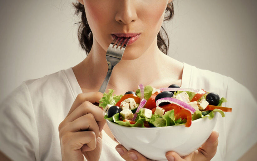 Smart Tips on Eating Healthy on a Tight Budget!