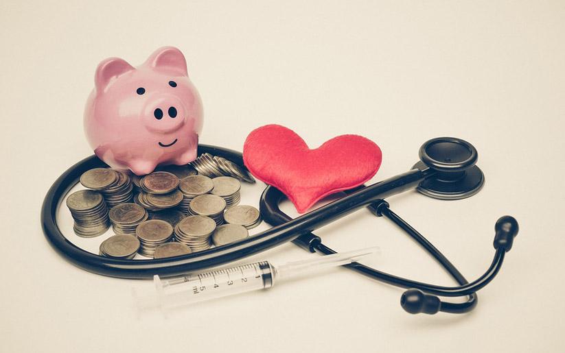 Strategies to Save Money on Healthcare