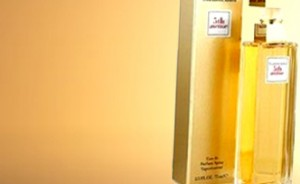 Fifth Avenue by Elizabeth Arden for Women