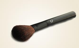 Powder Brush- 1057