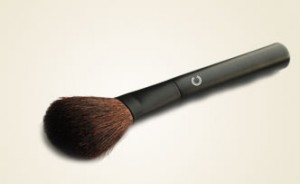 Powder Brush- 1057