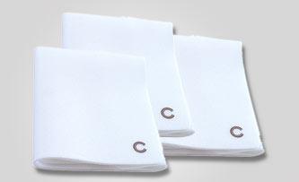 PVA Facial Cleansing Cloth- 1054