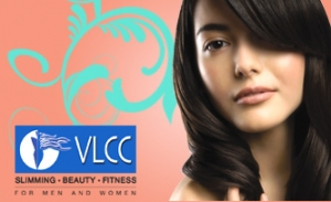 Vlcc coupons hyderabad
