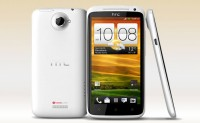 HTC One X (Endeavor)