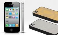 Aero Premium Case for Apple iPhone 4 Coupons