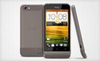 HTC T320E ONE V JUPITER ROCK