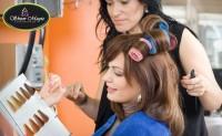Shear Magic Unisex Salon & Spa