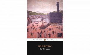 The Discourses (Paperback)