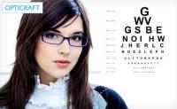 Opticraft
