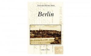 Berlin (Paperback) by Jacklyn T. Nadeau