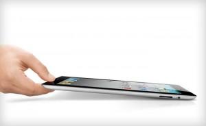 Apple iPAD2 with WiFi, 16GB (MC769HN/A)