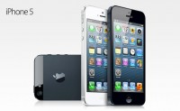 Apple iPhone 5- 64GB Coupons