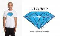 I'm A Gem T-shirt