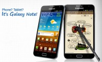 Samsung Galaxy Note N7000 Coupons