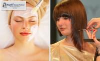 Rupali Beauty Parlour