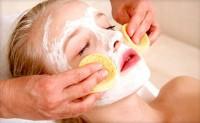 Pragna Beauty Parlour