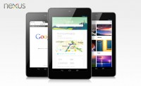 Google Nexus 7 Lucky Draw Offer Coupons