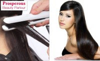 Prosperous Professional Hair & Beauty Spa