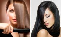 NEW LARC Hair & Beauty Salon