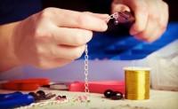 D K Basak Jewellers