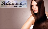Adamma Unisex Salon & Spa