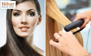 Nihar Beauty Salon