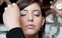 Kala's Beauty Parlour