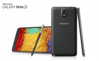 Samsung Galaxy Note 3 Coupons