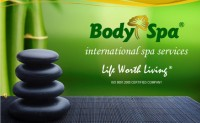 Body Spa International