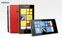 Nokia Lumia 520 lucky draw offer Coupons
