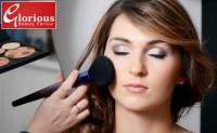Glorious Beauty Parlour