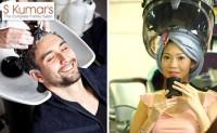 S Kumars Hair Salon