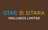 Star Sitara Unisex Salon