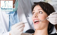 The Perfect Smile Dental Clinic & Implant Centre