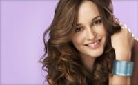 Aesthetics Boutique & Beauty Parlour
