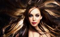 Passion Beauty Parlour