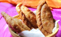 Mahapadam Sweet