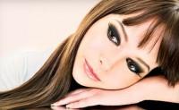 Kumkum Makeup Studio & Skin