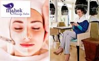 Mahek Beauty Salon