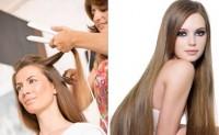 Colarz Beauty Studio