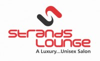 Strands Salon 'N' Spa