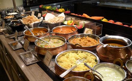 Quality Inn Bez Krishnaa