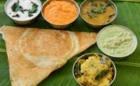 Maa Durgaa Restaurant