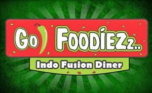 Go Foodiezz