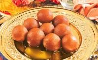 Vyanjan Sweets & Snacks
