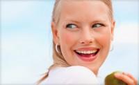 Dr. Harini's Adithya Dental Clinic