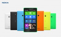Nokia XL Lucky Draw Offer Coupons